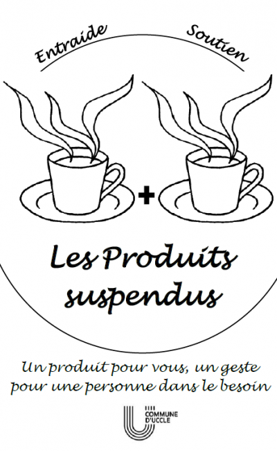 produits-suspendus